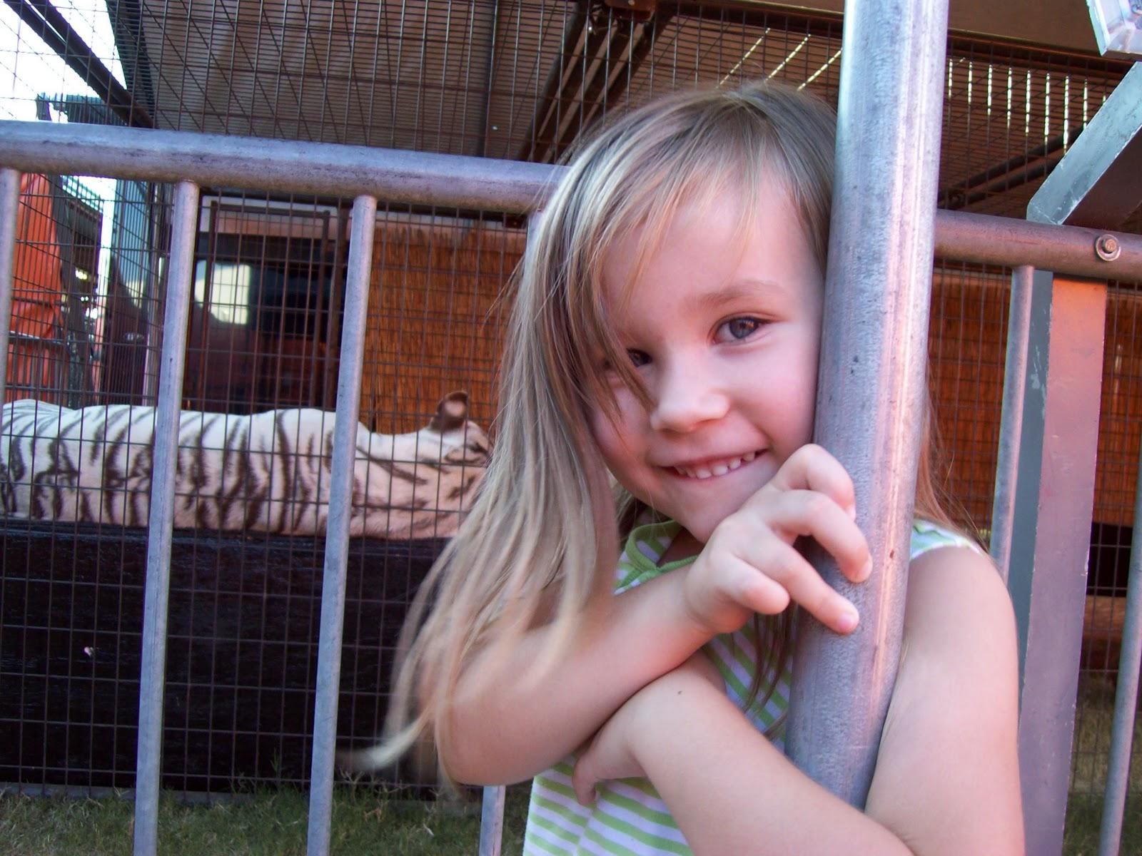 Fort Bend County Fair 2008 - 101_0428.JPG