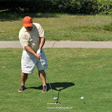 OLGC Golf Tournament 2015 - 126-OLGC-Golf-DFX_7466.jpg