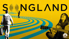 Songland thumbnail