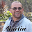 Martin Grobler's profile photo