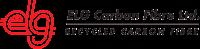 Punch Powertrain Solar Team <br><br>Suppliers ELG carbon Fibre Ltd.