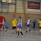Westrijden DVS 2 en Kampioenswedstrijd DVS 1 op 6 Februari 2015 008.JPG