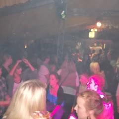 Erntedankfest 2011 (Samstag) - kl-SAM_0215.JPG