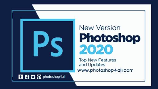 تحميل فوتوشوب 2020  ويندز 7 / 1.8 / 10  كامل منشط  Adobe Photoshop CC 2020 for windows 7/8.1/10  Full Version, Load Metrics (uses 26 credits)Keyword تحميل فوتوشوب 2020 للكمبيوتر طريقة تحميل فوتوشوب 2020 مع التفعيل تحميل فوتوشوب 32 تحميل فوتوشوب 2020 للاندرويد,تحميل فوتوشوب 2020 عربي, ,تحميل فوتوشوب 2020 32 bit  كراك تفعيل فوتوشوب 2020 مدى الحياة, ,Download Photoshop 2020 Free تحميل فوتوشوب 2020 ميديا فاير, تحميل فوتوشوب 2020 32bit, Adobe Photoshop Elements 2020, Download Photoshop CC 2020 Full Crack, أشكال فوتوشوب 2020 ,تحميل برنامج Photoshop CC 2020 كامل مجانا كراك فوتوشوب, cc مدى الحياة تحميل فوتوشوب 2019 للكمبيوتر, تحميل فوتوشوب CS6 ,مع الكراك 2017 ,كراك تفعيل برامج ادوبي 2020 ,Adobe Photoshop CC 2020 Download تحميل فوتوشوب 2020 اخر اصدار كامل بالتنشيط, ,اكاديمية الحلواني فوتوشوب 2019 تحميل, photoshop2020 Https www file up org dewltpguinmy, Photoshop ,تحميل Photoshop 2014 full, , تنزيل ادوبي فوتوشوب 2020 كامل منشط  | Download Adobe Photoshop CC 2020 Full Version ادوبي فوتوشوب 2020 كامل منشط | Adobe Photoshop CC 2020 Full Version Photoshop 2020 Download Adobe Photoshop CC  2020,Download Adobe , فوتوشوب 2020 مفعل فوتوشوب 2020 عربي فوتوشوب 2020 بدون انترنت فوتوشوب 2020 لا يعمل فوتوشوب 2020 عربي كامل فوتوشوب 2020 للماك فوتوشوب 2020 مكرك فوتوشوب 2020 محمول فوتوشوب 2020 كامل فوتوشوب 2020 مع التفعيل تحميل فوتوشوب 2020 مجانا تنزيل فوتوشوب 2020 مجانا تحميل برنامج فوتوشوب للكمبيوتر 2020 الفوتوشوب 2020 تحميل الفوتوشوب 2020 تنزيل الفوتوشوب 2020 تفعيل الفوتوشوب 2020 تعريب الفوتوشوب 2020 برنامج الفوتوشوب 2020 شرح الفوتوشوب 2020 تحميل برنامج الفوتوشوب 2020 photoshop 2020 كامل photoshop 2020 كراك photoshop 2020 cc photoshop 2020 cc download photoshop 2020 cc free download photoshop 2020 cc mac photoshop 2020 cc free photoshop cc 2020 release date photoshop cc 2020 new features photoshop cc 2020 photoshop cc 2020 mac photoshop cc 2020 free الجديد في فوتوشوب 2020 ستايلات فوتوشوب 2020 photoshop 2020 se cierra photoshop 2020 se cierra al iniciar photoshop 2020 se cierra solo photosh