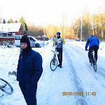 VinterCup 4 afd. (Korsør Lystskov) 062.jpg