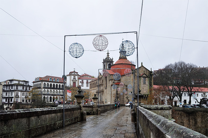 Portugalia09.JPG