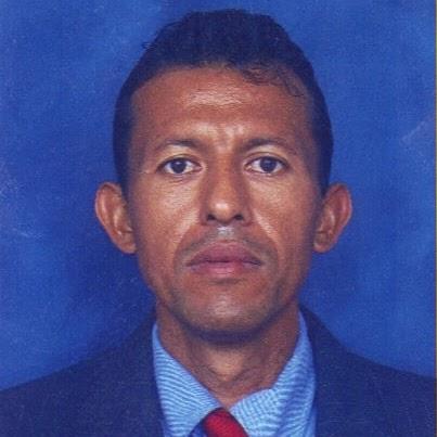 Justo Mendoza Photo 17