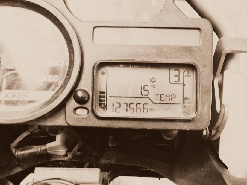 marrocos - Marrocos e Mauritãnia a Queimar Pneu e Gasolina - Página 13 DSCF1501