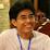 Sarit Ruangthum's profile photo