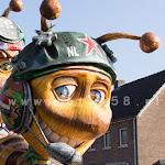 carnavals_optocht_dringersgat_2015_029.jpg