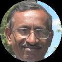 Ramesh Bas