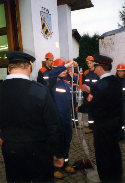 19980930BayerJugendspange - 1998BayJSBMatthiasGoetzfried.jpg
