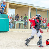 July 11, 2015  Serie del Caribe Liga Mustang.  Puerto Rico vs Venezuela 5-2 - base%2Bball%2Bpony%2BJuli%2B11%252C%2B2015%2Bbest%2Bshot%2Bby%2BKlabe%25CC%2581r-10.jpg