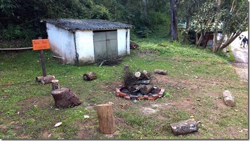 camping-quinta-da-barra-area-para-fogueira