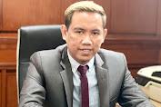 KLB Demokrat Di Deliserdang SAH dan Berdasar Hukum, AD/ART Demokrat Tahun 2020 Batal Demi hukum