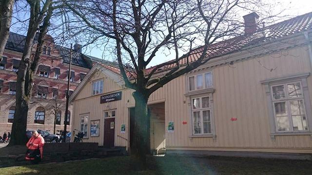 170325-02 Hemgården Åsbogatan