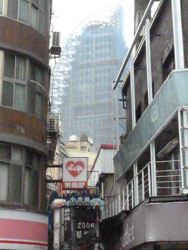 TAIWAN.Taipei, un weekend - P1020088.JPG