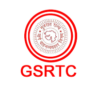 GSRTC Examination Question Paper and Solution 2019