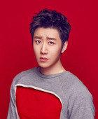 Xing Cheng   Actor
