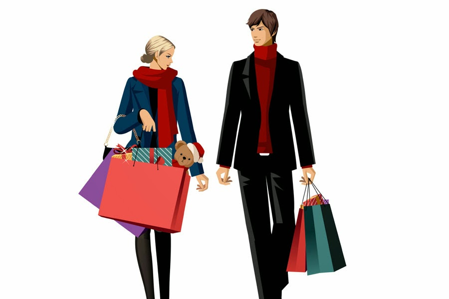 procesos de compra