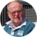 Martin Gilby
