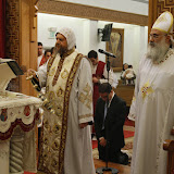 Deacons Ordination - Dec 2015 - _MG_0148.JPG