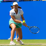 Johanna Konta - AEGON International 2015 -DSC_5619.jpg