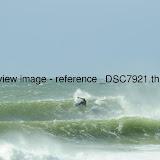 _DSC7921.thumb.jpg