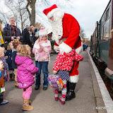 Kesr Santa Specials - 2013-24.jpg