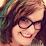 Emma Cudahy's profile photo
