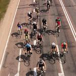 2013.06.02 SEB 32. Tartu Rattaralli 135 ja 65 km - AS20130602TRR_657S.jpg