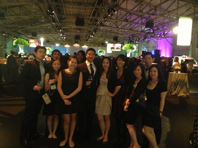 2013-04-21 MOWSF Star Chefs and Vintners Gala - IMG_2183.JPG