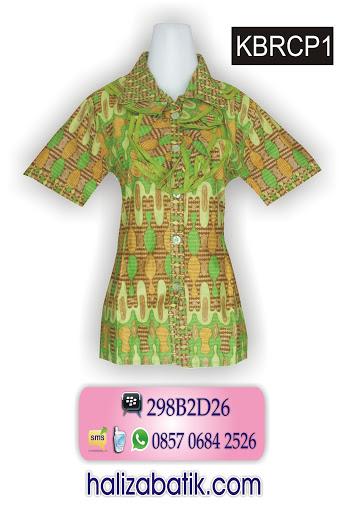 baju online murah, grosir pakaian, toko baju