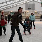 Sinterklaas bij de schaatsbaan - IMG_0349.JPG