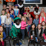 Sinterklaasfeest korfbal 29-11-2014 091.JPG