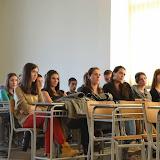 Tehnicka skola sa Uba na Poslovnom fakultetu - DSC_6080.JPG