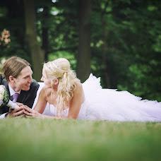 Wedding photographer Jakub Mertl (mertl). Photo of 10.03.2015