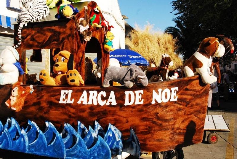 IX Bajada de Autos Locos 2012 - AL20012_143.jpg