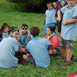 Campaments Estiu RolandKing 2011 - DSC_0105%2B2.JPG