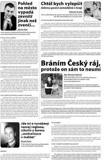 petr_bima_sazba_zlom_casopisy_00119