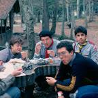 1984_06-17 PilavGünü.jpg