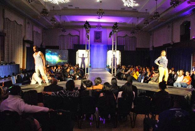 Corporate Events - 67975_10152785596775145_1388853889_n.jpg
