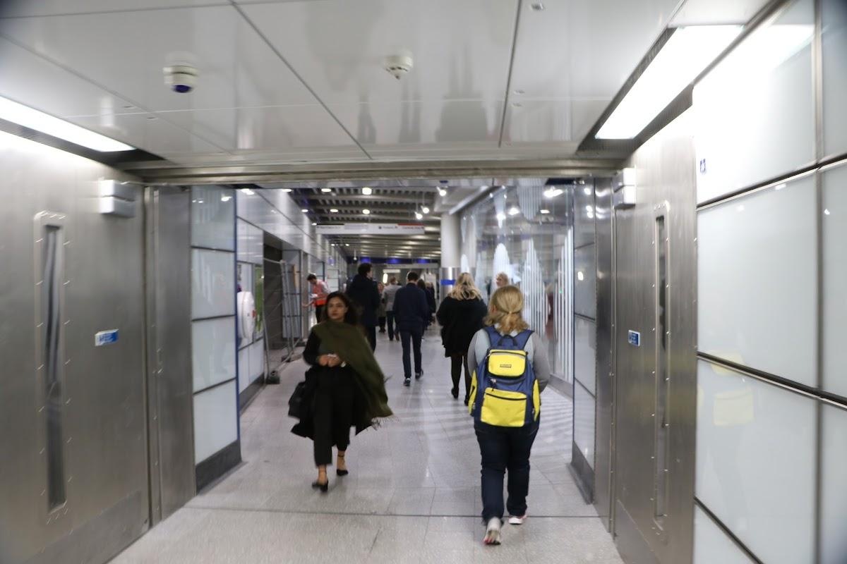 The London Underground 0002.JPG
