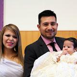 Baptism Kora - IMG_8550.JPG