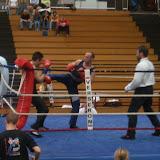 Hochschulweltmeisterschaft in Lille 2005 - CIMG0896.JPG