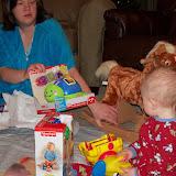 Christmas 2012 - 115_4784.JPG