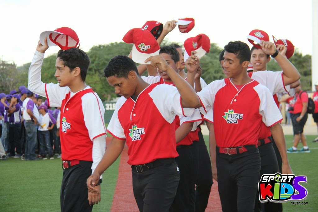 Apertura di wega nan di baseball little league - IMG_1008.JPG