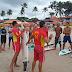 Arraial do Cabo abre inscrições para Projeto Salva Surf