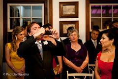 Foto 0717. Marcadores: 20/08/2011, Casamento Monica e Diogo, Rio de Janeiro