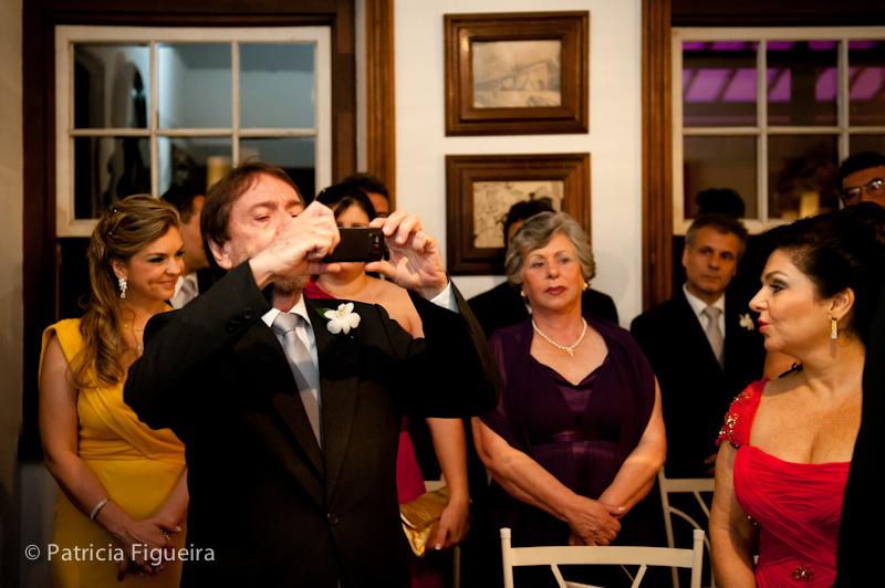 Foto de casamento 0717 de Mônica e Diogo. Marcações: 20/08/2011, Casamento Monica e Diogo, Rio de Janeiro.